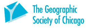 The Geographic Society of Chicago