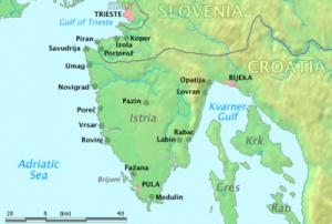 Istria_Today